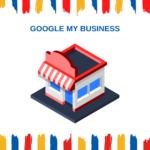 Changer l'horaire sur Google My Business