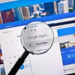 Google Trips: Planifica tu viaje con Google