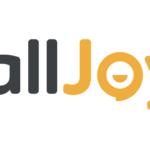 CallJoy y Google My Business: Servicio de centralita telefónica