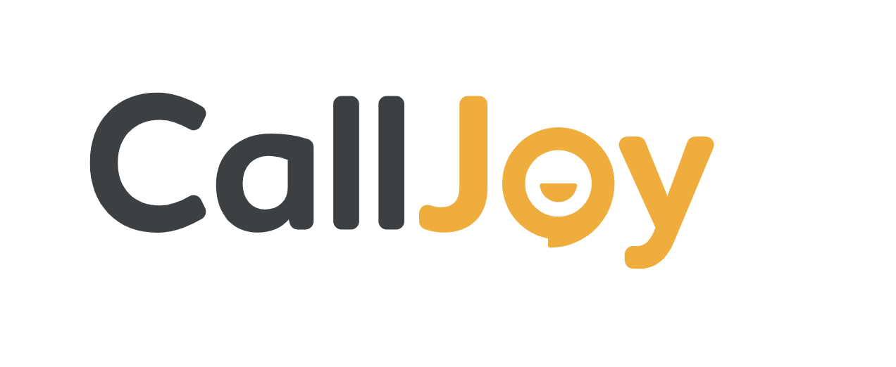 CallJoy y Google My Business : Service de central téléphonique