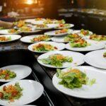Google Maps montre les plats populaires des restaurants