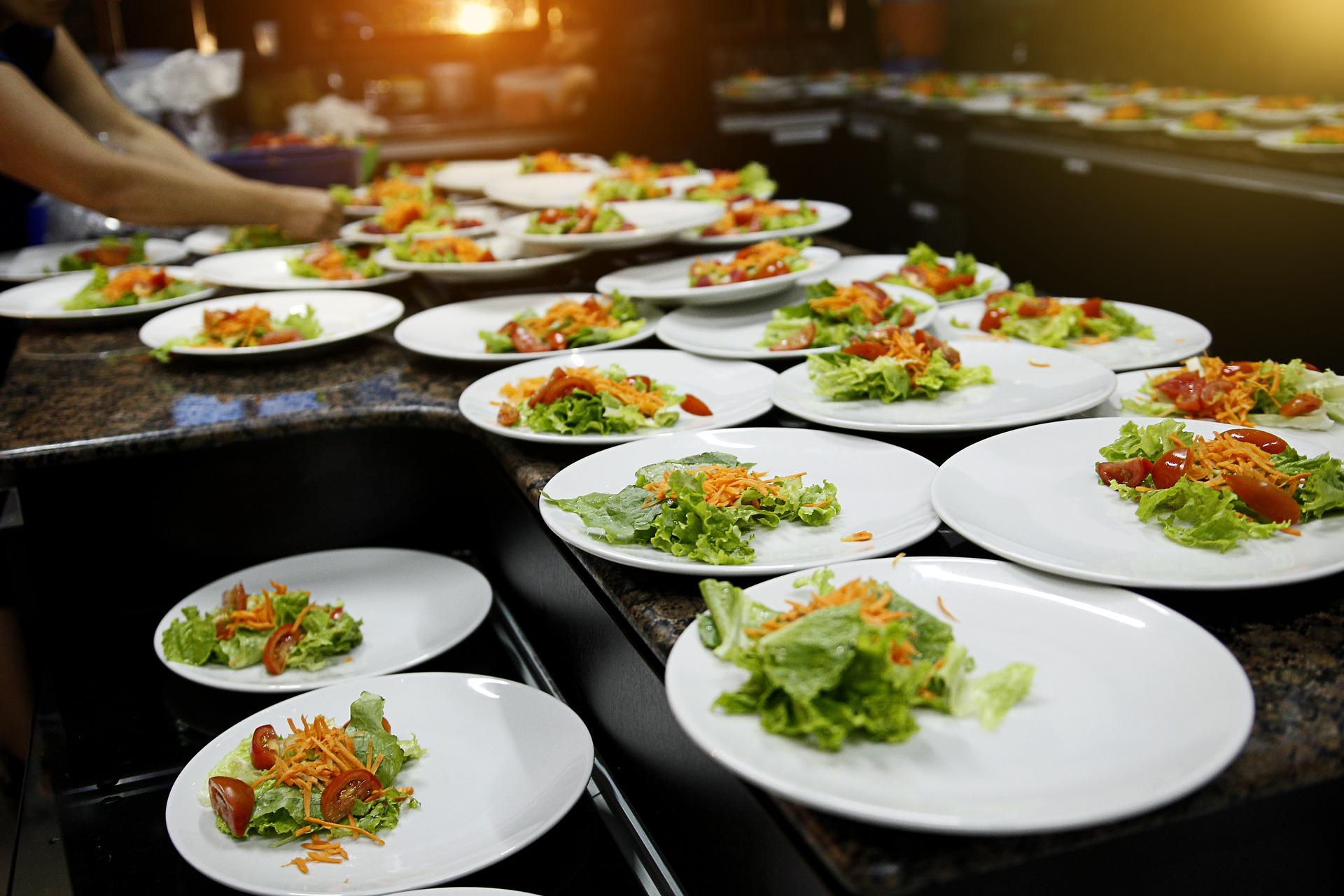 Google Maps muestra los platos populares de los restaurantes