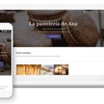 Comment créer un site Web gratuit avec Google