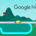 Millones de negocios falsos en Google Maps eliminados