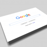 Nuevos formatos en el Pack Local de Google