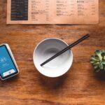 Nouveauté : Google Maps affiche des réductions de restaurants