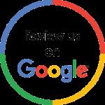 Des curiosités de Google que vous ne connaissiez peut-être pas