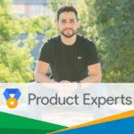 Expert de Google My Business