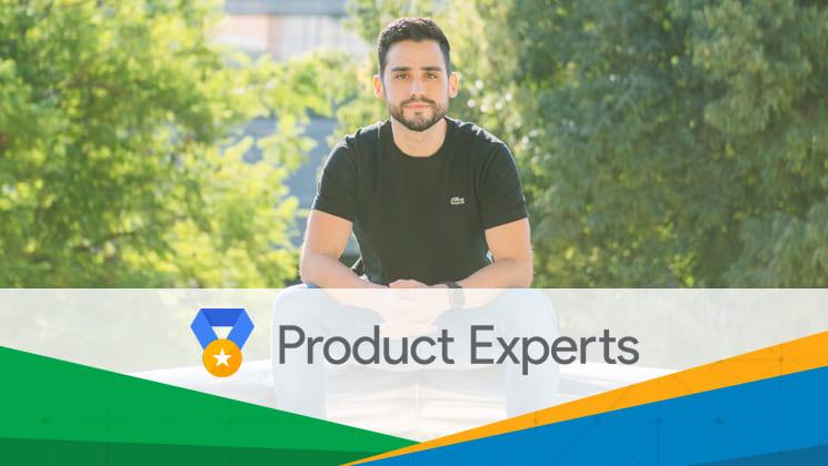 Experto de Google My Business