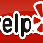 SEO Local y Reputación online con Yelp