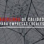 Backlinks de calidad para empresas locales